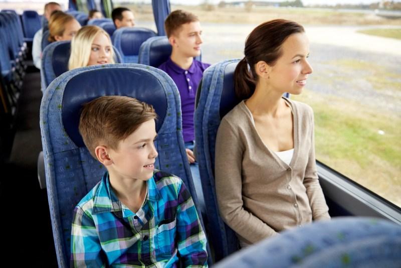 Los mexicanos prefieren viajar en autobús - mexicanos-prefieren-viajar-en-autobus-800x534