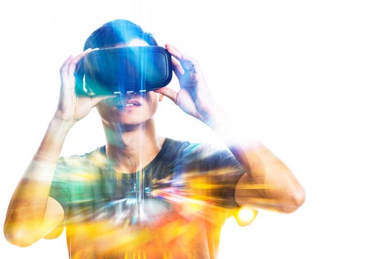 México clave en la inversión tecnológica de Realidad Virtual - mexico-clave-en-la-inversion-tecnologica-de-realidad-virtual-800x534