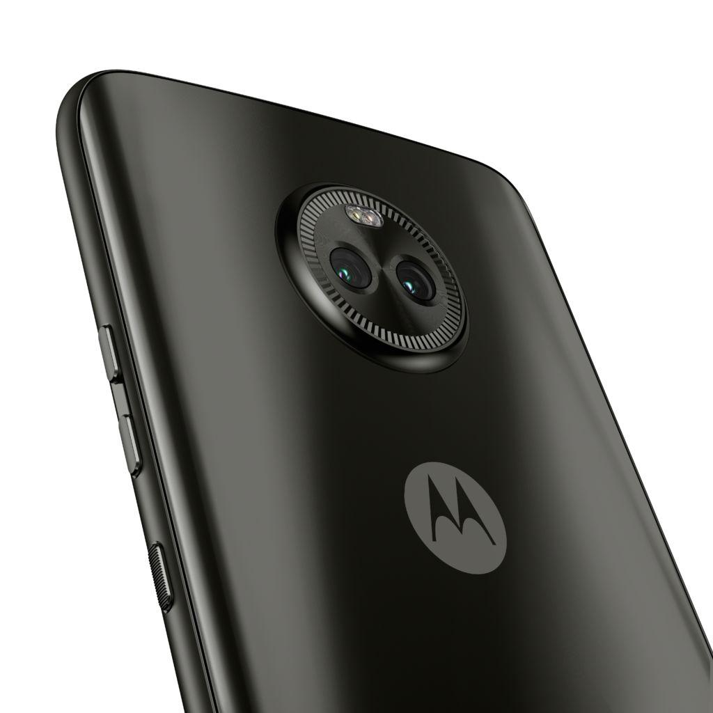 Moto X4: ¡Motorola trae de vuelta a la serie Moto X! - motox4_detail_superblkdv