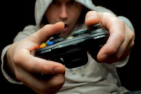 Ofertas para gamers en Mercado Libre ¡Feliz día del Gamer!