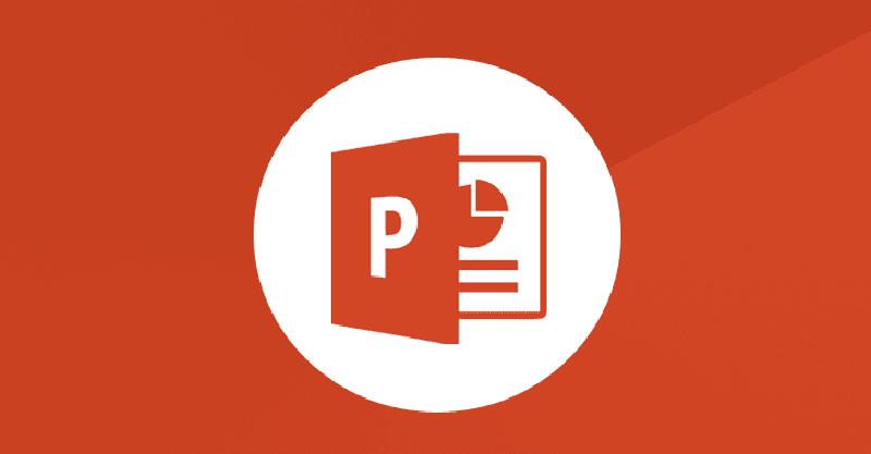 Alertan sobre ataques de malware vía PowerPoint en Windows - powerpoint-remote-code-execution-800x417
