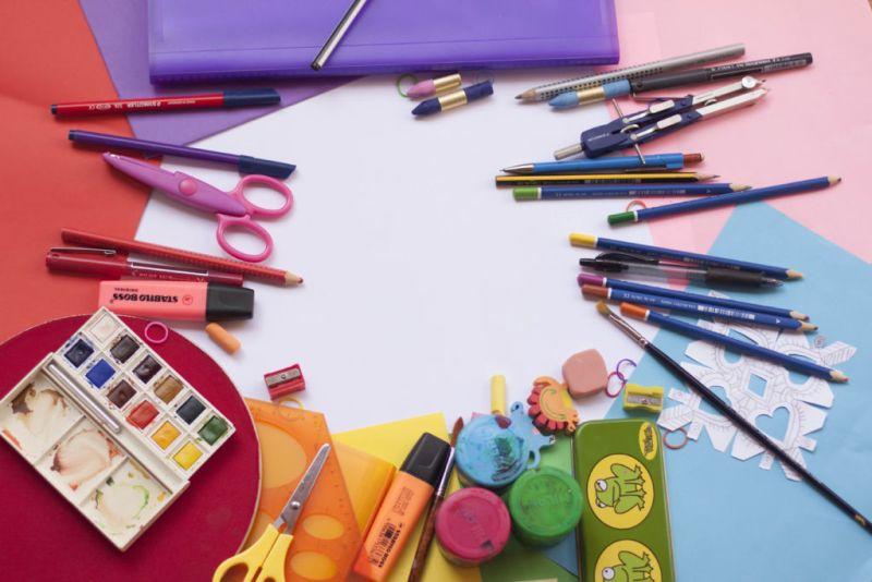 Familias pueden ahorrar hasta 6 mil pesos en útiles escolares - regreso-a-clases-800x534