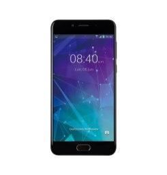 Llega Luxo, un smartphone con doble cámara trasera y procesador de 8 núcleos - smartphone-luxo_01