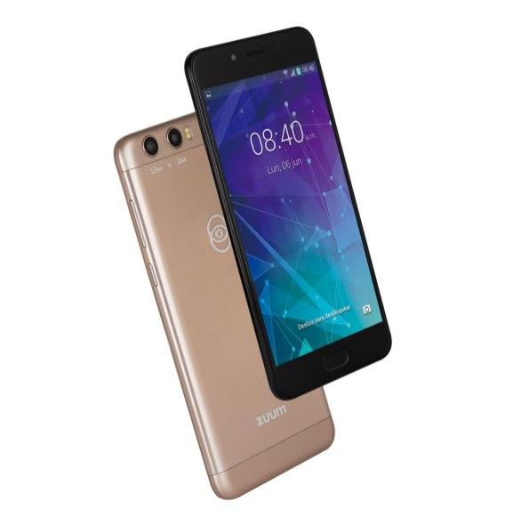 Llega Luxo, un smartphone con doble cámara trasera y procesador de 8 núcleos - smartphone-luxo_08