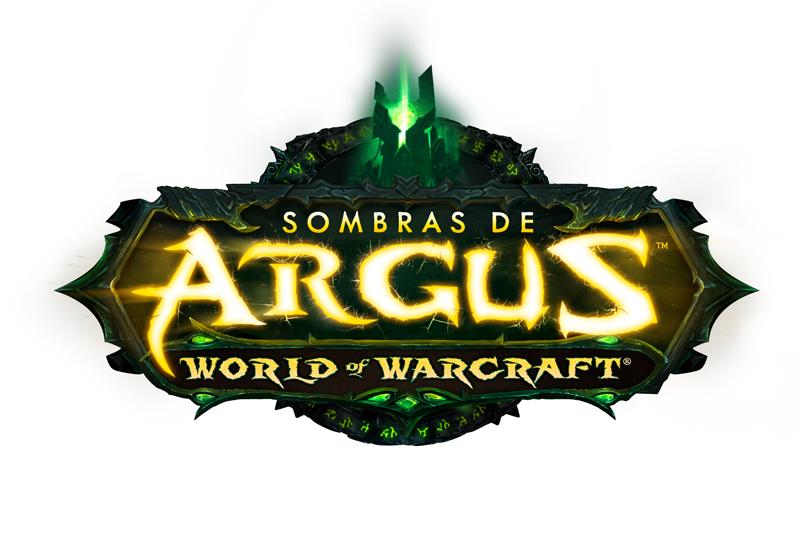 Actualización de contenido gratuito de World of Wacraft ¡Ya disponible! - sombras-de-argus-800x537