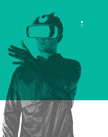13 Startups de América Latina y el Caribe que usan la creatividad para mejorar vidas - startups-creatividad-machina-1-354x450