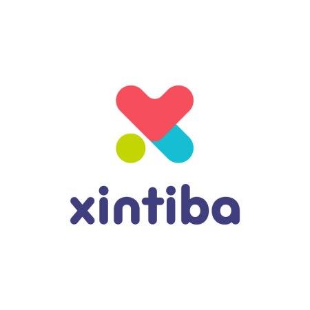 13 Startups de América Latina y el Caribe que usan la creatividad para mejorar vidas - startups-creatividad-xintiba-valid-450x450