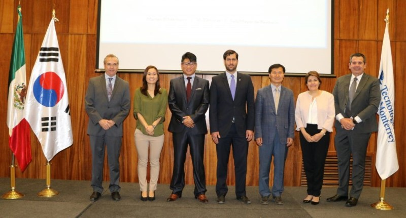 Samsung Tech Institute ayuda a los jóvenes en América Latina a desarrollar su potencial - tech-institute-mx-800x431