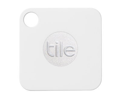 Tile: Rastreador Bluetooth de objetos [Reseña] - tile-mate-rastreador