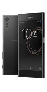 Sony Xperia XZs llega a México: característica y precio - xperia-xzs_sony