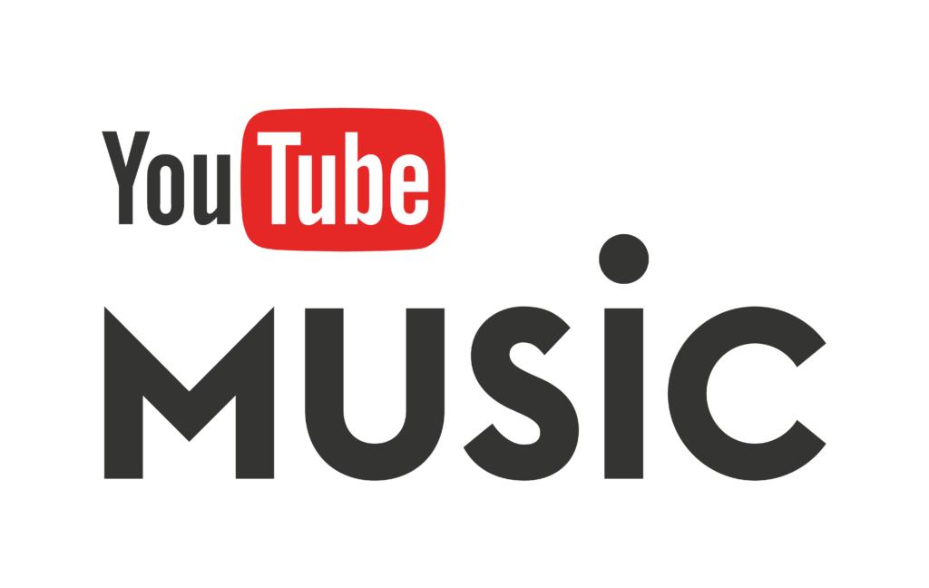 YouTube Music ahora permite descargar canciones, álbumes y playlists - youtube_music_logo