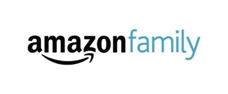 Amazon Family ya disponible en México