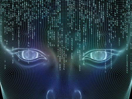 El ex-jefe del proyecto de coches autónomos de Uber lidera una religión basada en Inteligencia Artificial