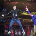 Bailando por un Sueño 2017: Tercera Gala - bailando-por-un-sueno-2017-1-sergio-goyri-y-melissa-mendez