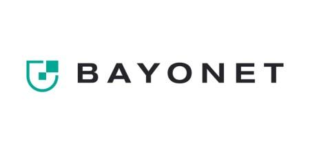 Bayonet, la startup que ataca el problema de los fraudes en la economía digital