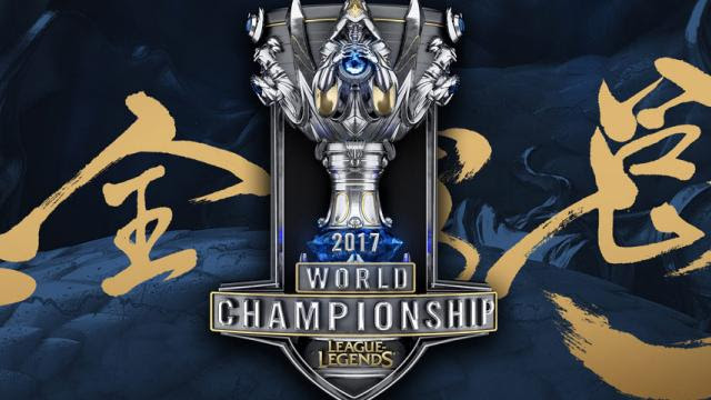 El camino a Worlds 2017: Resultados del Sorteo - campeonato-mundial-de-league-of-legends