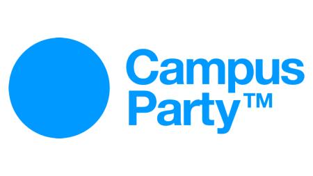 Campus Party México cambia de organizador por los próximos 5 años