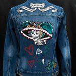 Kiehls Loves México, emblemática campaña para celebrar el amor por México