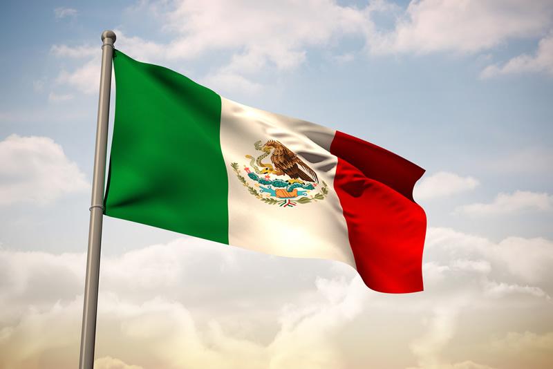 Cómo ayudar a México por el sismo, desde cualquier parte del mundo - como-ayudar-a-mexico-por-el-sismo