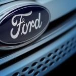 Así apoyará Ford a México y El Caribe por los recientes desastres naturales