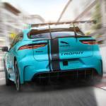 Formula E y Jaguar anuncian serial de soporte totalmente eléctrico - formula-e-y-jaguar_3