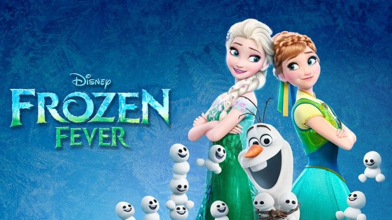 frozen fever 800x450 Conoce los estrenos de Netflix en Octubre 2017 ¡que tienes que ver!