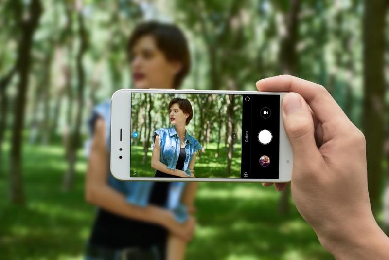 Xiaomi presenta el nuevo Mi A1, el primer dispositivo en contar con Android One - mi-a1_04