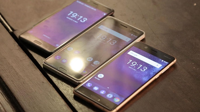 Nokia actualizará pronto todos sus teléfonos a Android Oreo - nokia_6_nokia_5_nokia_3_price_in_india_launched_specifications_1497354479714-800x450