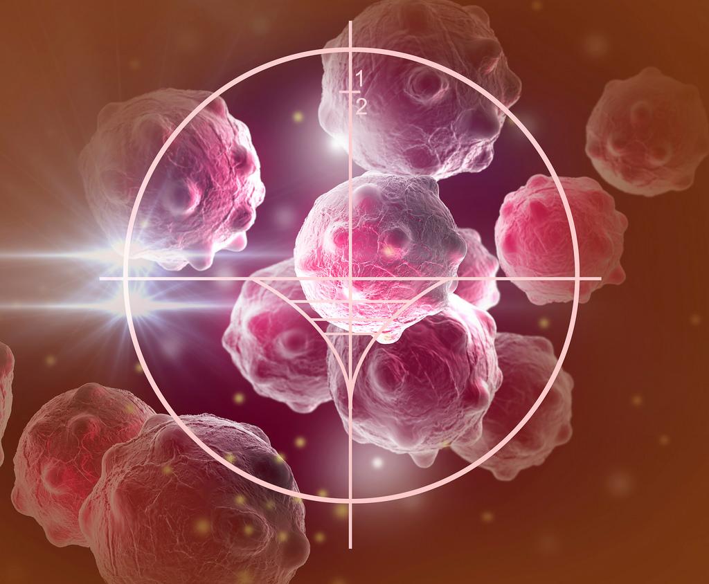 probaran en humanos farmaco contra cancer Probarán en humanos fármaco contra cáncer creado en la UNAM