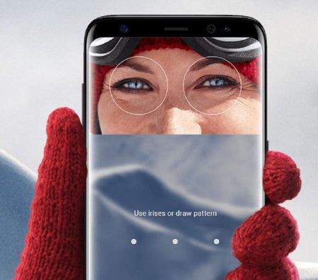 Samsung Mobile pagará hasta 200 mil dólares a quienes logren encontrar fallos de seguridad