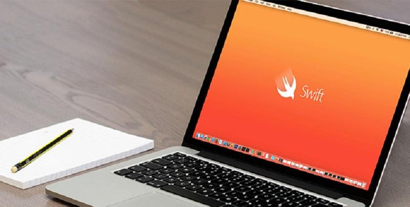 Swift 4.0: lo nuevo en el lenguaje Swift de Apple - swift-800x405