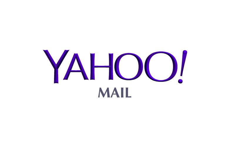 Yahoo Mail ahora en español - yahoo-mail