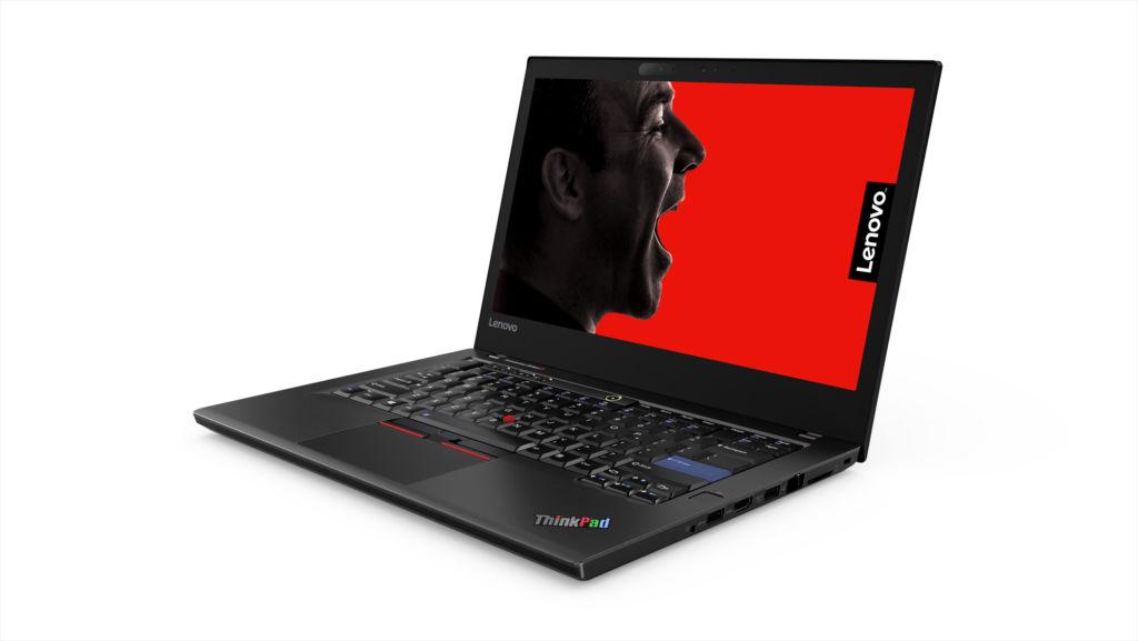 Lenovo celebra 25 Aniversario de la ThinkPad - 02_thinkpad_25_hero_front_facing_left
