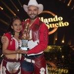 Ganadores de Bailando por un sueño 2017 - 12-1-adrian-di-monte-y-montserrat-yescas