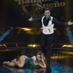 Ganadores de Bailando por un sueño 2017