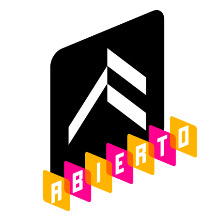 El Festival Abierto Mexicano de diseño con enfoque hacia un futuro sustentable - abierto-mexicana-de-disencc83o-450x450