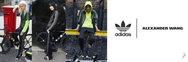 Nuevo drop de la segunda temporada de de Alexander Wang para adidas - alexander-wang-para-adidas-originals-800x264