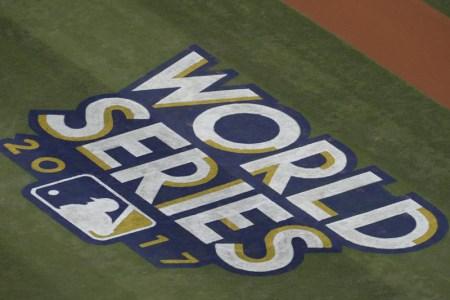 Astros vs Dodgers: Juego 2 Serie Mundial 2017 | Resultado: 7-6