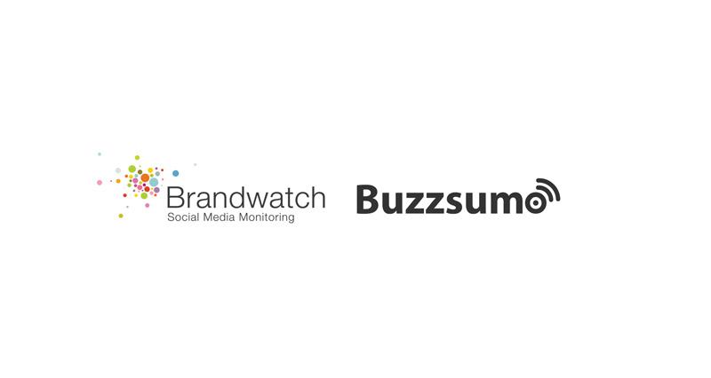 brandwatch buzzsumo 800x426 BuzzSumo es adquirido por Brandwatch