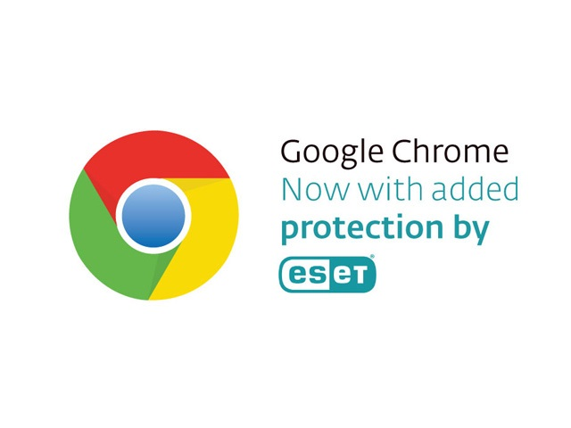 Google y ESET se unen para mejorar la seguridad del navegador Chrome - chrome_cleanup
