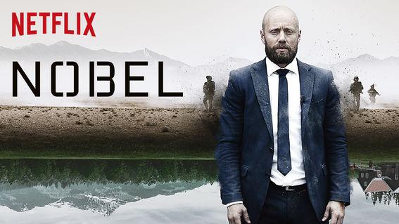Estrenos de Netflix en noviembre 2017 que no te puedes perder - estrenos-de-nefllix-noviembre-2017-nobel