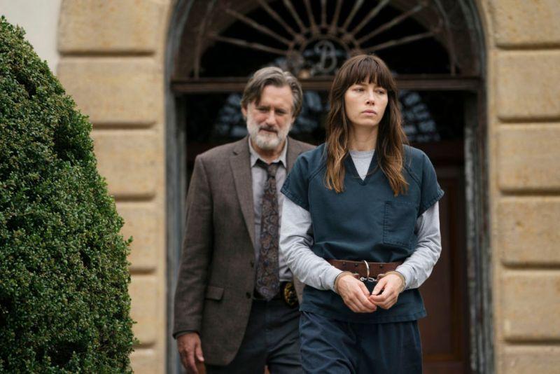 Estrenos de Netflix en noviembre 2017 que no te puedes perder - estrenos-de-nefllix-noviembre-2017-the-sinner-800x534