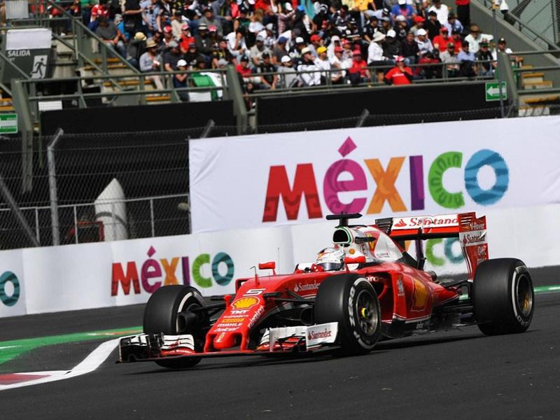 Calificación del Formula 1 Premio de México 2017 ¡En vivo por internet! - etapa-calificacion-formula-1-mexico-2017-800x600