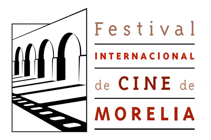 Spotify festeja los 15 años del Festival Internacional de cine de Morelia - ficm-spotify-800x533