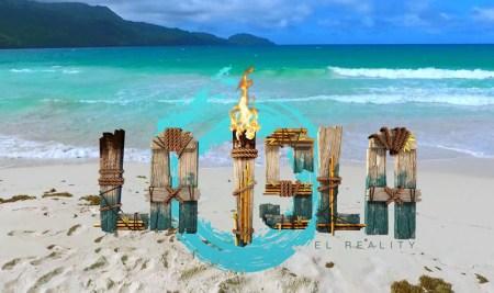 Final de la Isla 2017 este 14 de octubre por internet