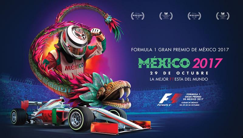 A qué hora es la carrera de la Fórmula 1 en México 2017 y en qué canal se transmite - hora-carrera-formula-1-mexico-2017-800x456