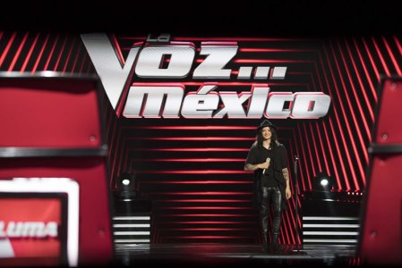La Voz México 2017: Tercera noche de audiciones