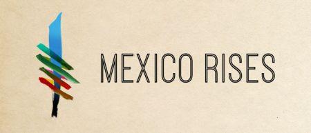Alfonso Cuarón presenta la campaña de recaudación de fondos: Mexico Rises