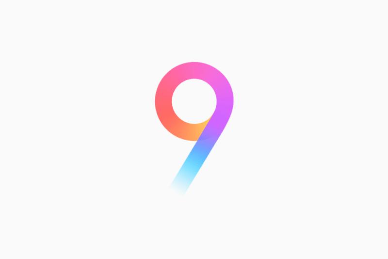 MIUI 9 llega esta semana: El Mi 6 y el Mi Max 2 ya reciben la actualización en forma nightly - miui-9-hero-logo