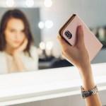 Nuevos accesorios sofisticados para iPhone 8, iPhone 8 Plus y iPhone X